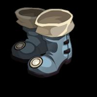 Krosmaboots