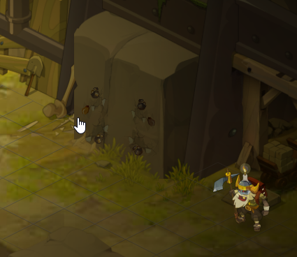 Hideout.png