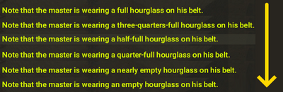 Master of zaaps Quest 1.png
