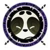 Pandawa symbol