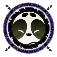 Pandawalogo