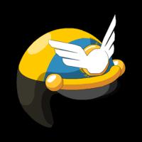 Chisp Helmet