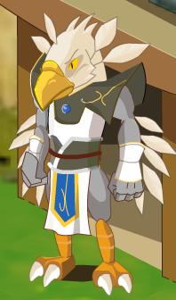 Altaïr
