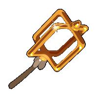 Copiou Sceptre