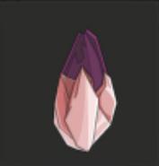 Elemental Soul Stone