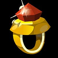 Alyverol Hat