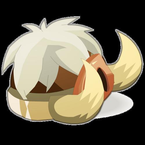 Frighog Helmet
