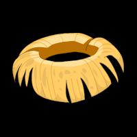 Fungas Belt