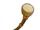 Mirh's Hammer