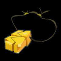 Aykido Medal