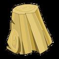 Light Treeckler Stump