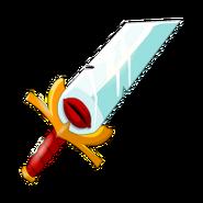 Wicked Sword