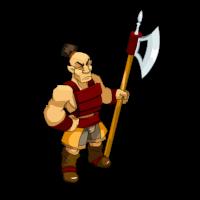 Torche (monster)