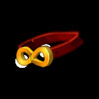 Henual's Belt