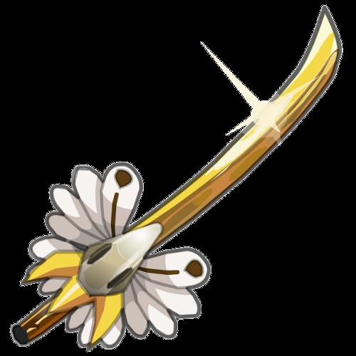 Kwakwa Blade