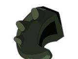 Shadow Horn