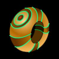 Koalak Ring