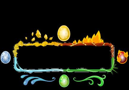 Ornament-Elemental Dofus.png