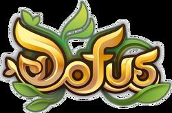 Dofus Logo.png