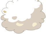 Sick Grossewer Shaman Wool