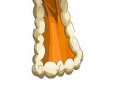 Wa Wabbit's Cloak