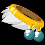 Minotoball Bracelet