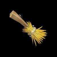 Eco Broom