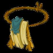 Zothulet