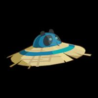 Akwadala Hat