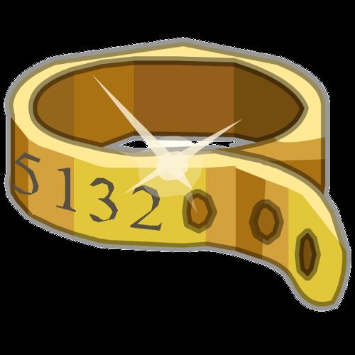 Kwakwa Ring
