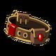 Adventurer Belt.png