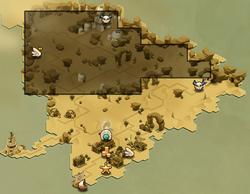 Castuc Territory