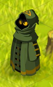 Kaba (NPC)