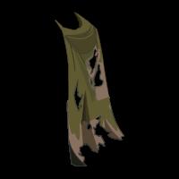 Chogreloting Cheeken Cloak