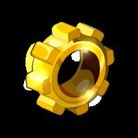 Henual's Ring
