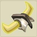 Kardorim's Helmet