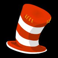 Bimd'Oule Hat