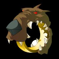 Boowolf Ring