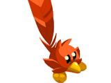 Red Piwin