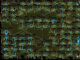 Bonta Sewers