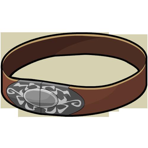 Agility Belt