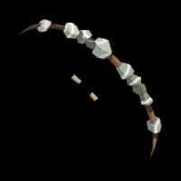 Arkanum Bow