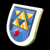 Bowisse's Shield