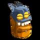 Small Moskito Schoolbag.png