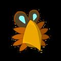 Bubotron Beak