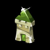 Earth Bulwark