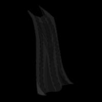 Dark Cloak