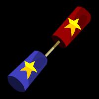 Gladiastaff