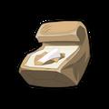 Bag of Temporal Powder