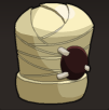 Kat Cap